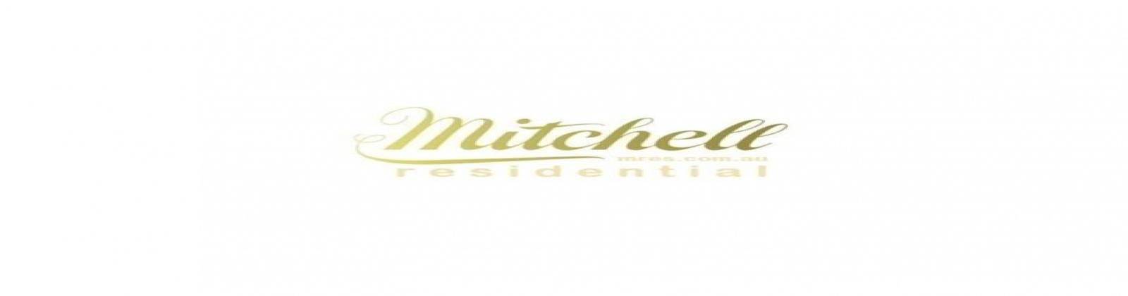 2531 Pebblehill Row, Murcia, Virginia, 3 Bedrooms Bedrooms, 9 Rooms Rooms,3 BathroomsBathrooms,Apartment,For Sale,1004